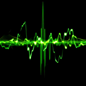 Heart Monitor LW icon