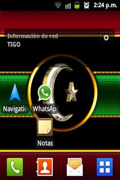 Islam LW apk screenshot