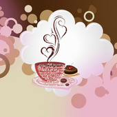 LoveCoffe LW icon
