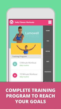 daily fitness workouts apk download free health fitness app for