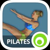 Pilates - Lumowell simgesi
