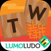 TumbleWords icon