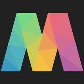 Memento Review icon