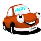 Autonoleggio Speedycar icon