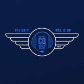 NationaleCQ-test2017 icon