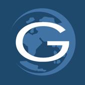 GlobalTestMarket icon