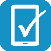 PanelSmart icon