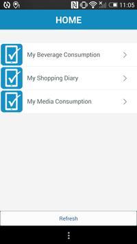 PanelSmart apk screenshot