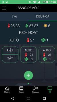 Lumi Pro apk screenshot