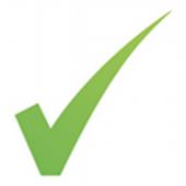 MySurvey icono