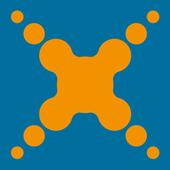 Lumi Show 6.0 icon