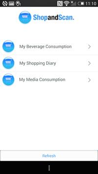 ShopandScan apk screenshot