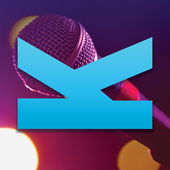 KKNK icon