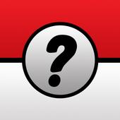 Name That Pokemon icon