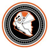 The Martian : Surviving Mars icon