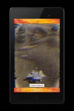 The Martian : Surviving Mars screenshot 4