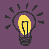 Lumino icon