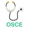 OSCE Reference Guide アイコン