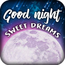 Good Night Wishes Cards and Images APK