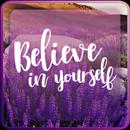 Life Motivation Quotes APK