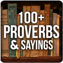 100+ Life Proverbs and Sayings APK