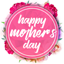 Mothers Day Cards APK