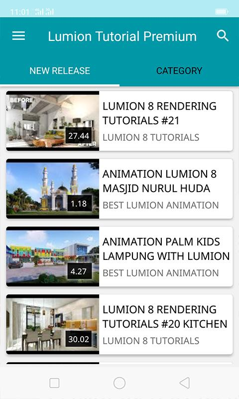 Lumion For Sketchup 2017 Free Download