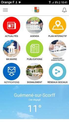 Guémené Sur Scorff For Android Apk Download