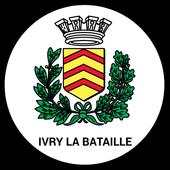 Ivry la Bataille icon