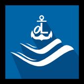 DLU Ferry icon