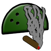 Soldier Runner icon