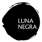 Luna Negra - SL (Eventos) icon