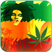Rasta Theme icon