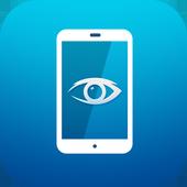 EyeFilter icon