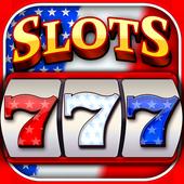 777 Slots icon