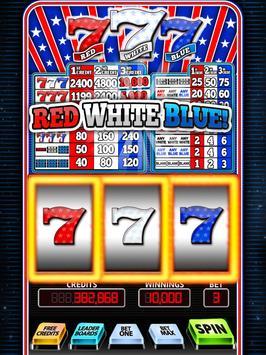 777 Slots screenshot 1