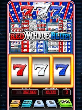 777 Slots screenshot 2