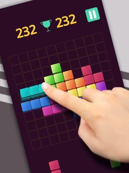 1010: Block & Hex screenshot 1
