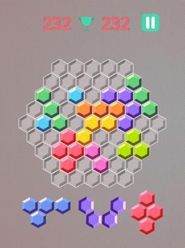 1010: Block & Hex screenshot 4