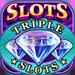 Triple Slots