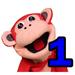 El Mono Sílabo Clase 1
