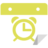 Lunar Alarm icon