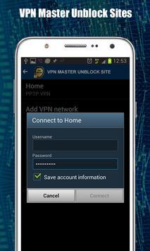 Speed VPN Proxy Free Unlimited apk screenshot