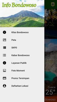 BondowosoKu screenshot 1