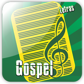 Gospel Letras icon