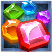 Jewels : Gems quest icon