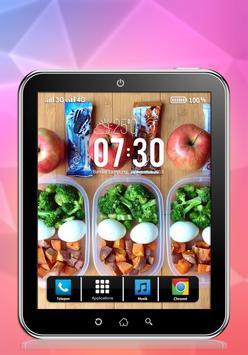 Lunch Box Ideas screenshot 8