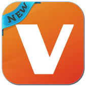 Vide Maid Video Download Guide icon