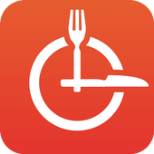 LunchNow icon