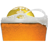Beer all Over icon